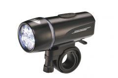 BBB Ultrabeam Headlight Deluxe Light