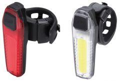Light BBB Signal Combo Lightset