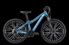 Reid MTB Sport Disc Women's Mountain Bike Aqua