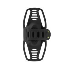 Bone Tie Pro 3 Silicone Phone Mount