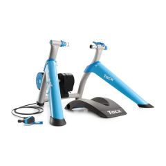 Tacx Booster Indoor Trainer