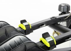 Buzzrack Strap for Buzzybee Car Rack (Single Strap)