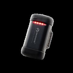 MoonLight Battery - xp-1300
