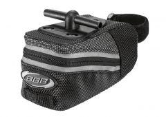 BBB Quickpack Saddlebag Extra Small
