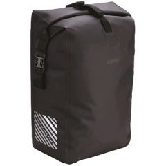 Pannier BBB Vault Carrier Bag Waterproof Black
