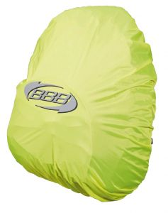 BBB Backpack Rain Cover