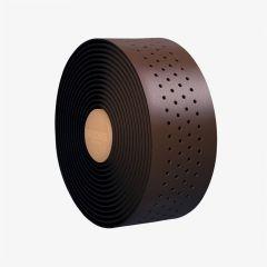 Bar tape Brooks Microfiber Brown