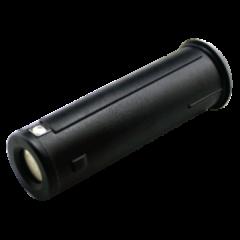 Moonlight Battery Set for X-POWER 300 & 500