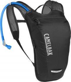 Camelbak Hydrobak Light Hydration Pack 1.5L Black Silver