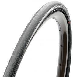 Maxxis Campione TT Tubular Road Tyre