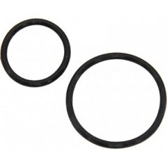 Cateye Rubber Bands Kit For Rapid X & Rapid X2