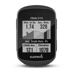 Garmin Edge 130 Plus Bike Computer