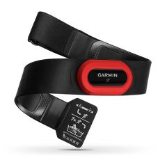 Garmin HRM4-Run Heart Rate Sensor & Strap