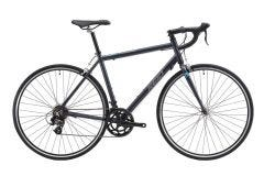 Reid Express Road Bike Charcoal