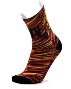 MB Wear Flanders Classic Socks