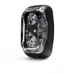 Cliq Smart USB Rear Light