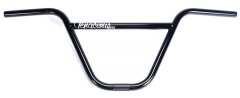 Colony TENacious 9.4 Handlebars Black