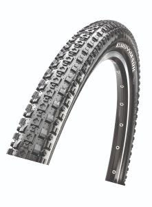 Maxxis Crossmark Wire Bead Mountain Bike Tyre 29 X 2.10