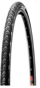 Classic OTIS Wire Bead Tyre 700 x 38