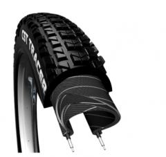 CST Tracer C1751 Tyre  24x1.95
