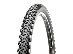 CST Traction MTB Tyre 26 X 2.10""