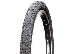 """CST BMX Free Earth Tyre 20 X 20.125"""""""