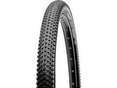 CST Jack Rabbit MTB Tyre