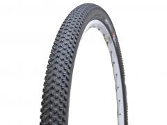 """CST MTB Tyre 27.5 X 1.95"""""""