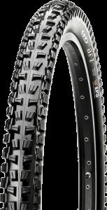 CST BFT MTB Tyre 27.5 X 2.25