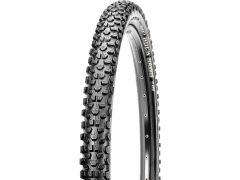"""CST Rock Hawk MTB Tyre 27.5 X 2.25"""""""