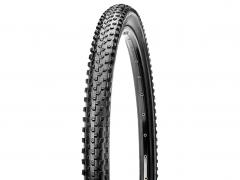 "CST Patrol Tyre 29 x 2.10"""