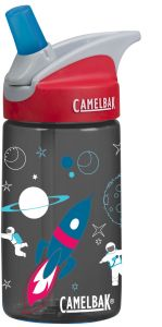 Bottle Camelbak Eddy Kids 400ml Space
