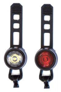 Azur Cyclops USB Lightset