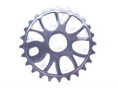 Colony Endeavour 25T Sprocket Polished