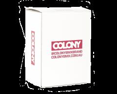 Colony Tune 12x2.4