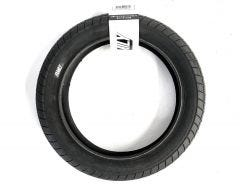 Family F2610 BMX Tyre 14x2.25 Black