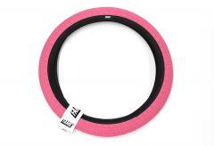Family F2128 BMX Tyre 20x2.2 Pink/Black