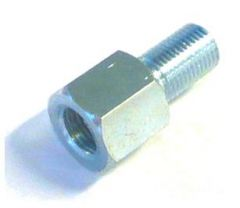 Extension Axle Bolt
