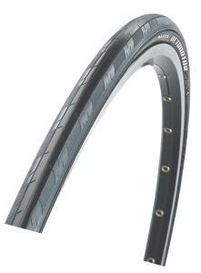 Maxxis Detonator Wire Bead Road Tyre