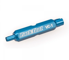 Park Tool VC-1 Valve Core Remover