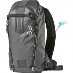 Hydration Pack Fox Utility Small Black