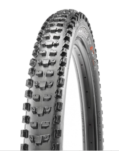 Tyre Maxxis Dissector 29x2.40 WT 3C Terra EXO TR Fold