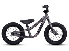 DK Nano 12 Kids Balance Bike Graphite Matte (2020)
