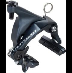 Shimano R8010 Ultegra Rear Direct Mount Brake Caliper