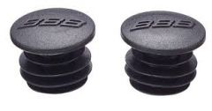 BBB Plug and Play End Caps