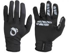 Piearl Izumi Gloves Thermal Lite Black XXL