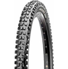 Maxxis Minion DHF MTB Tyre EXO 3C TR 29 x 2.3