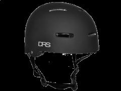 Helmet DRS Flat Black