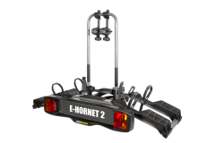 Buzzrack E-Hornet 2 Hitch Platform Bike Carrier