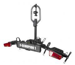 Buzzrack E-Scorpion 1 Platform Car Rack
